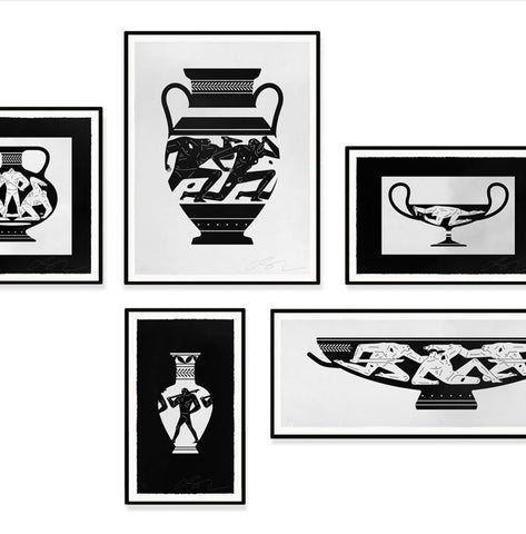 CLEON-PETERSON-END-OF-EMPIRE-PRINT-SET