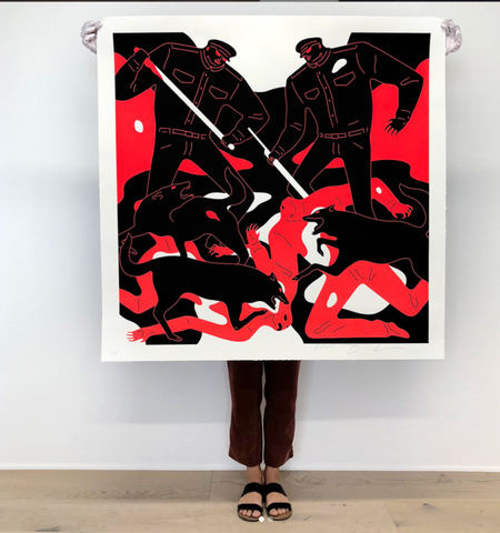 CLEON-PETERSON-OUT-FOR-BLOOD
