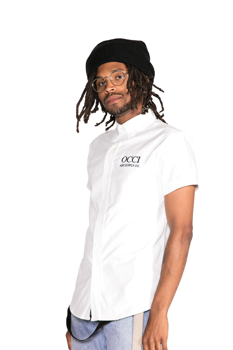 Workshirt - OCCI