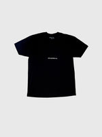 Supply Mid-Torso Tee