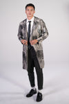 Industrial Overcoat - OCCI