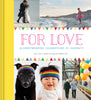 For Love Photography Book