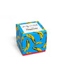 Andy Warhol Sock Box Set - My Modern Met Store