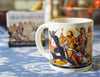 Brief History of Art Mug - My Modern Met Store
