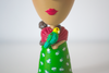 Frida Kahlo Action Figure - My Modern Met Store