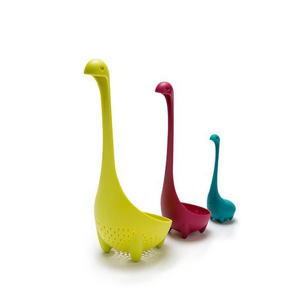 Nessie Family Kitchen Pack - My Modern Met Store