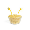 Pasta Monster Serving Spoons - My Modern Met Store