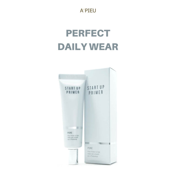 A'PIEU Start Up Primer 30ml