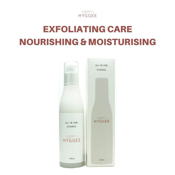 HYGGEE All In One Essence 110ml