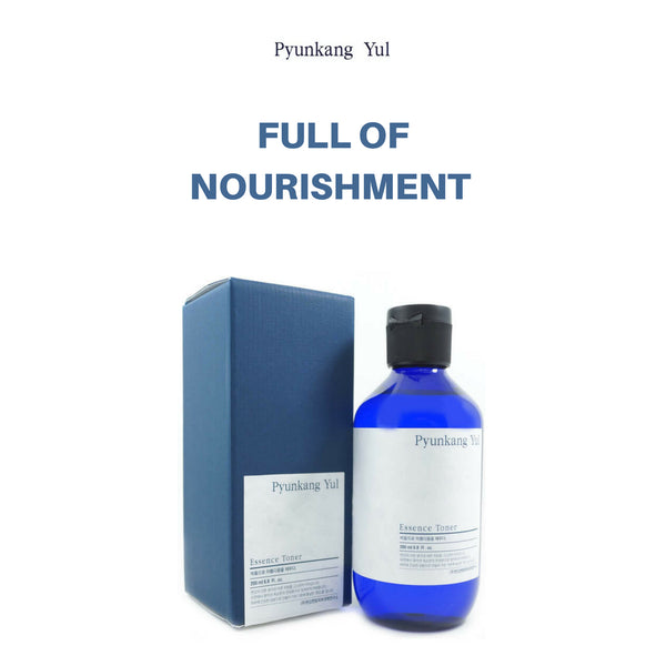 Pyunkang Yul Essence Toner 200ml