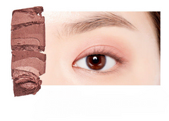 Etude House - Play Colour Eyes Wine Party