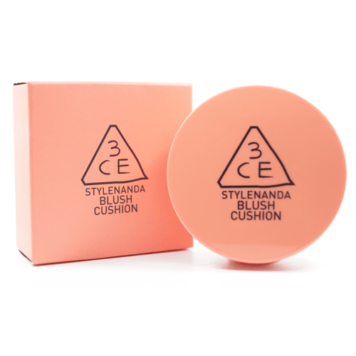 3CE - Blush Cushion (Coral)