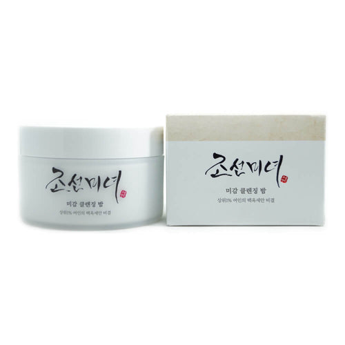 Beauty of Joseon Cleansing Balm 100ml