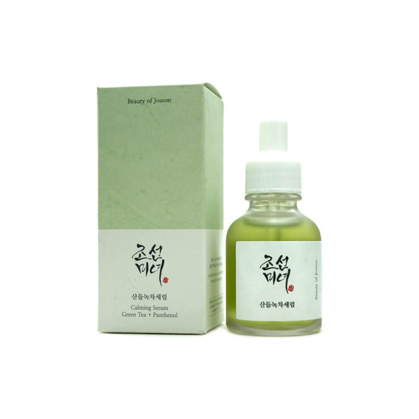 Beauty of Joseon Calming Serum 30ml