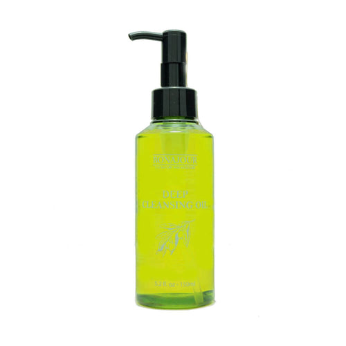 Bonajour Deep Cleansing Oil 150ml