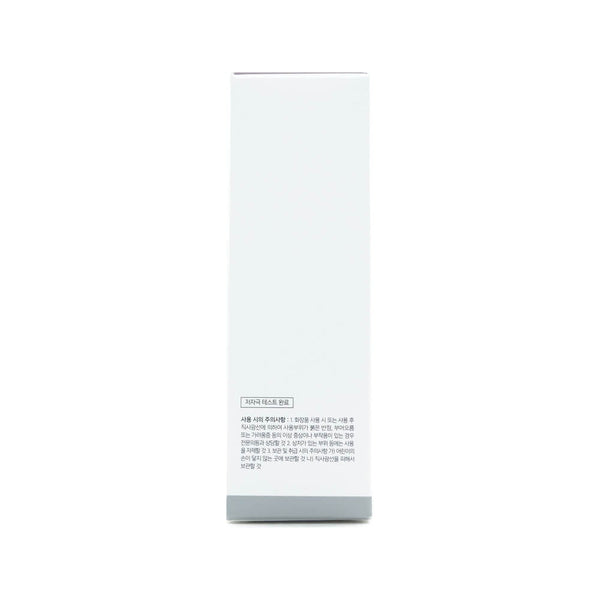 COSRX AC Collection Calming Liquid Intensive 125ml box side 1