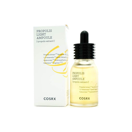 MISSHA - Time Revolution Night Repair Probio Ampoule 50ml