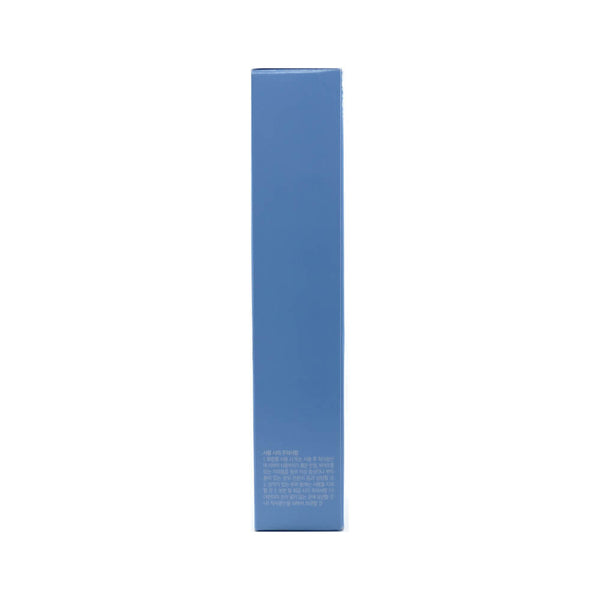 COSRX Low pH PHA Barrier Mist 75ml box info side 3