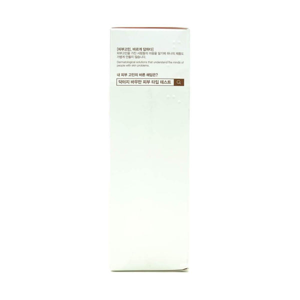 Dr.G A-Clear Balancing Toner 170ml box 2