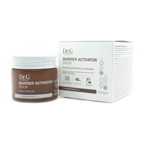 Dr.G Barrier Activator Balm 50ml
