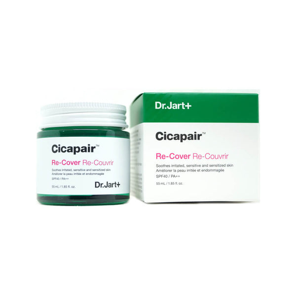 Dr. Jart+ Cicapair Re-Cover (2nd Generation) 55ml
