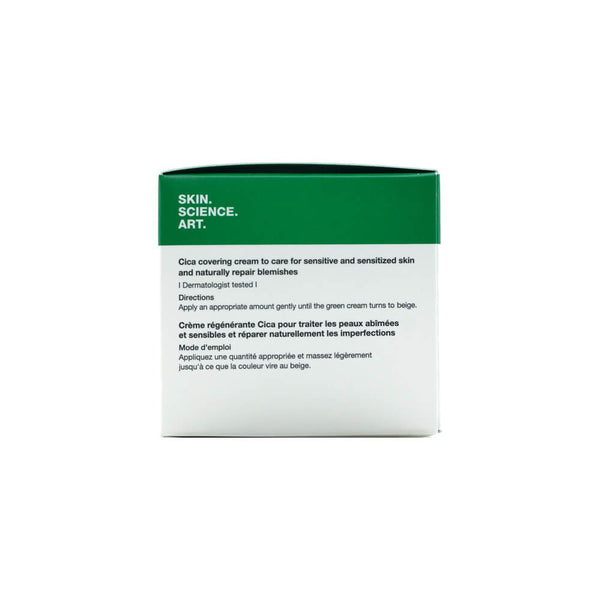 Dr. Jart+ Cicapair Re-Cover (2nd Generation) 55ml box 3