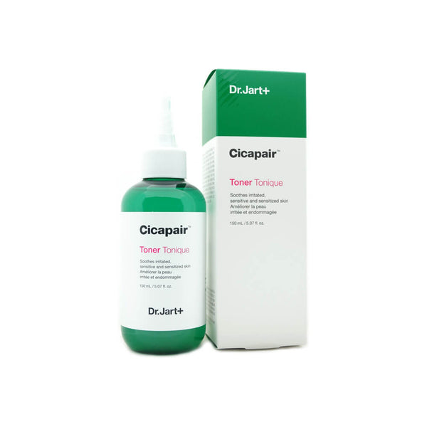 Dr. Jart+ Cicapair Toner (2nd Generation) 150ml