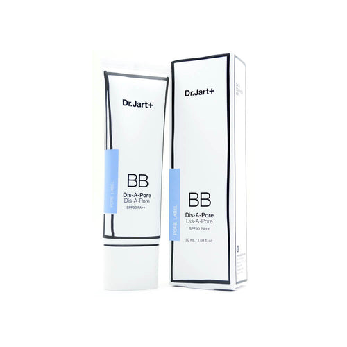 Dr. Jart+ Dermakeup Dis-A-Pore Beauty Balm 50ml