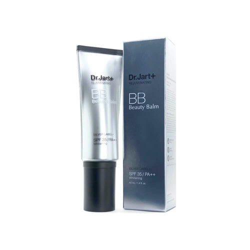 Dr. Jart+ Rejuvenating Beauty Balm