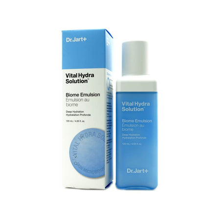 Dr. Jart+ - Cicapair Toner (2nd Generation) 150ml