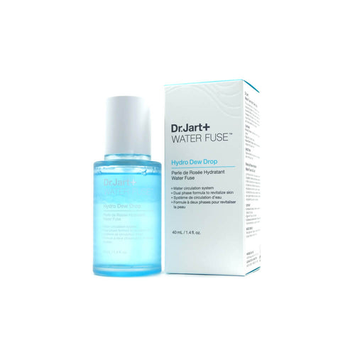 Dr. Jart+ Water Fuse Hydro Dew Drop 40ml