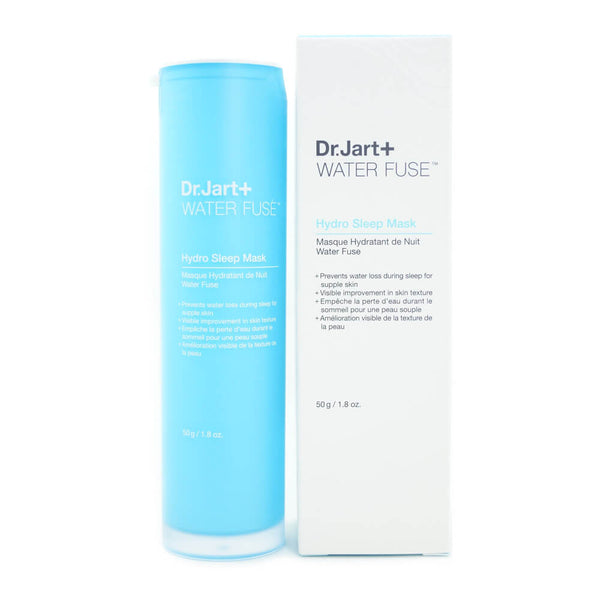 Dr. Jart+ Water Fuse Hydro Sleep Mask 50g