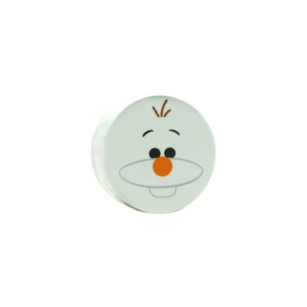 Etude House Disney Tsum Tsum Zero Sebum Drying Powder (#02 Olaf)