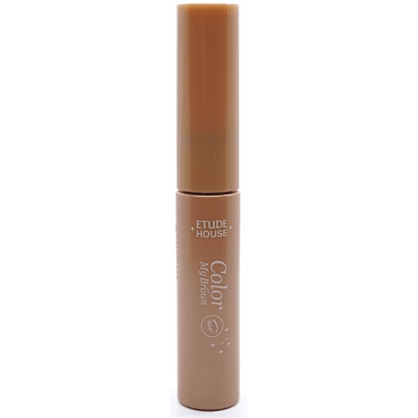 Etude House - Colour My Brows 4.5g (#02 Light Brown)