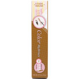 Etude House - Colour My Brows 4.5g (#02 Light Brown) front of package
