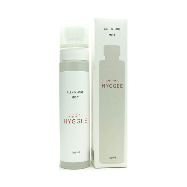 HYGGEE All In One Mist 100ml