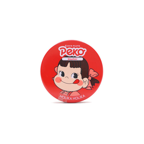 Holika Holika Melty Jelly Blusher (#01 Melting Cherry) 6g