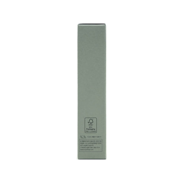 Innisfree No Sebum Blur Primer 25ml box 2