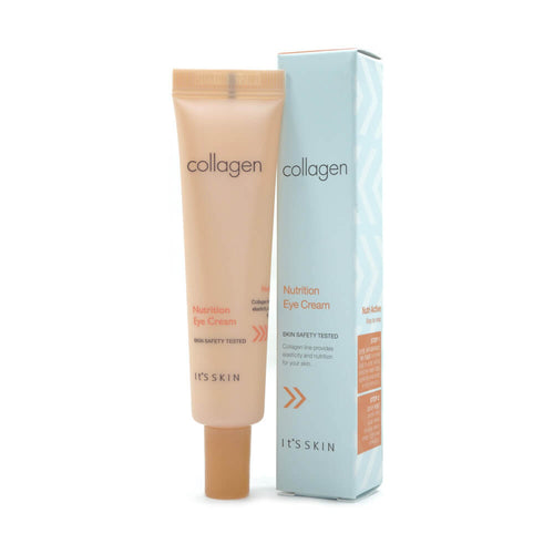 It'S SKIN Collagen Nutrition Eye Cream 25ml