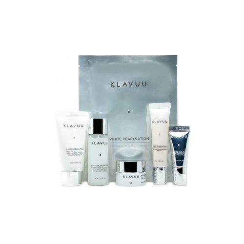 KLAVUU -All In One Travel Kit