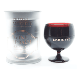 LABIOTTE Chateau Labiotte Wine Lip Balm (#03 Red Wine)