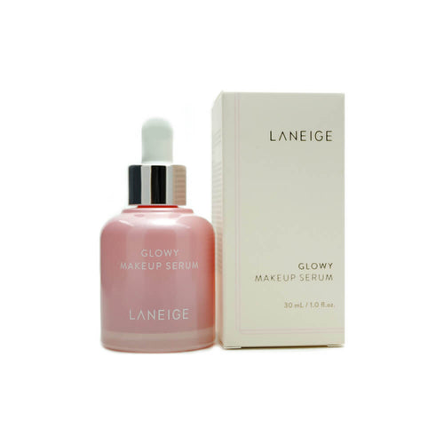 LANEIGE Glowy Makeup Serum 30ml