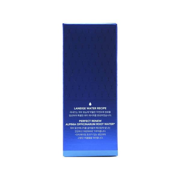 LANEIGE Perfect Renew Regenerator 40ml box 1
