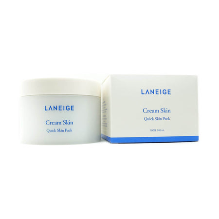 LANEIGE - Lip Sleeping Mask 20g [Mint Choco]