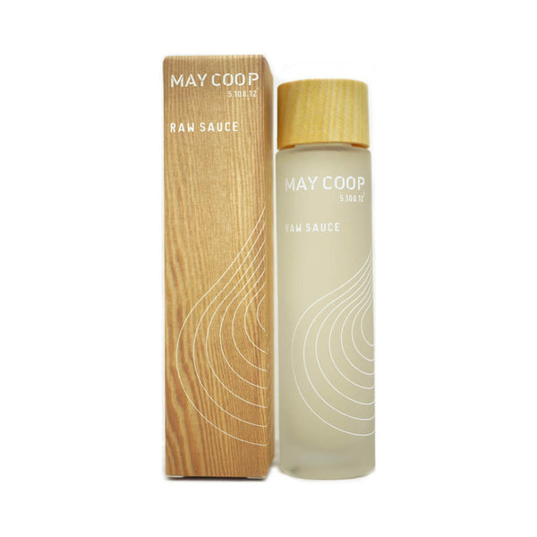 MAY COOP Raw Sauce 40ml