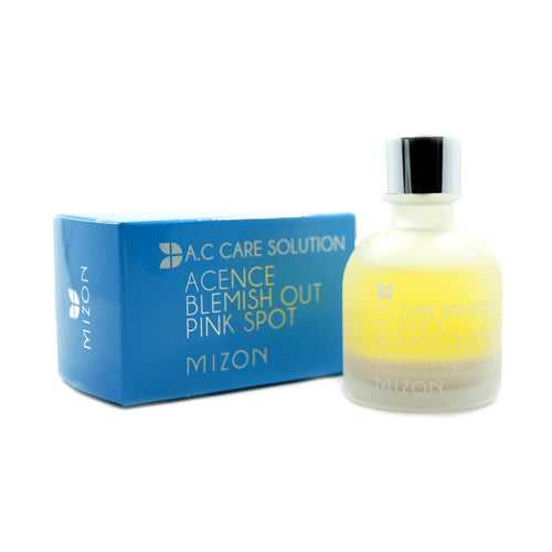 MIZON Acence Blemish Out Pink Spot 30ml