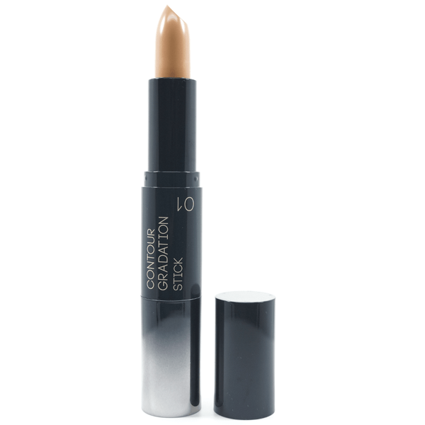 Missha - Contour Gradation Stick (#01) shade