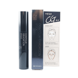 Missha - Contour Gradation Stick (#01) with package
