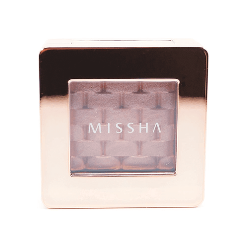 Missha - Modern Shadow Italprism (#14 Rose Pom Pom) top