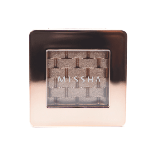 Missha - Modern Shadow Italprism (#21 Ladysation) top